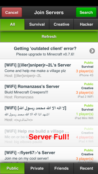 minecraftpe_multiplay-app_015