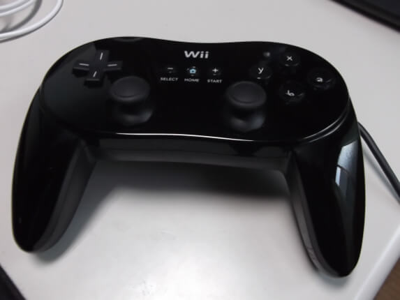 wii_controller-use_in_pc-001