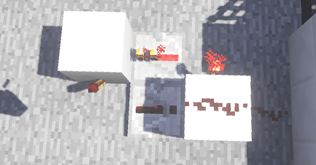 empty-minecart-circuit_minecraft_015