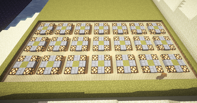 empty-minecart-circuit_minecraft_020