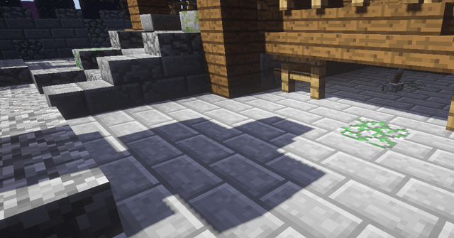 empty-minecart-circuit_minecraft_023