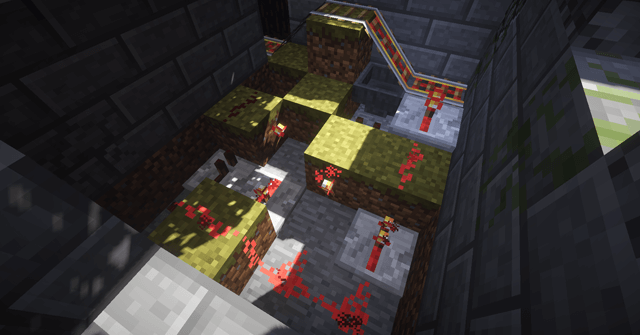empty-minecart-circuit_minecraft_027