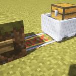 empty-minecart-circuit_minecraft_030