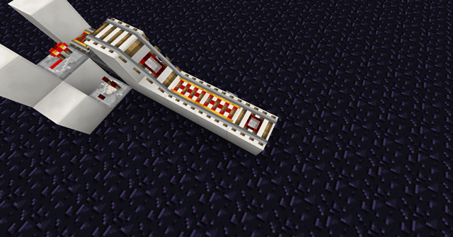 empty-minecart-circuit_minecraft_035