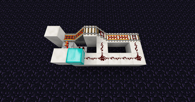 empty-minecart-circuit_minecraft_036