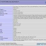 ubuntu-php7-apache_000