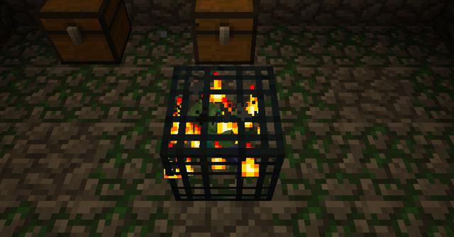 minecraft-spawner-tt-001