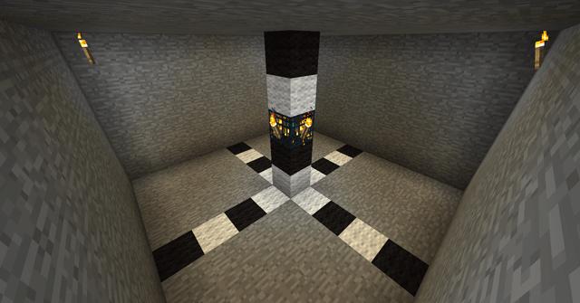 minecraft-spawner-tt-003