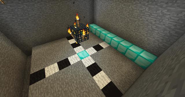 minecraft-spawner-tt-005