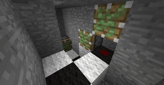 minecraft-spawner-tt-021