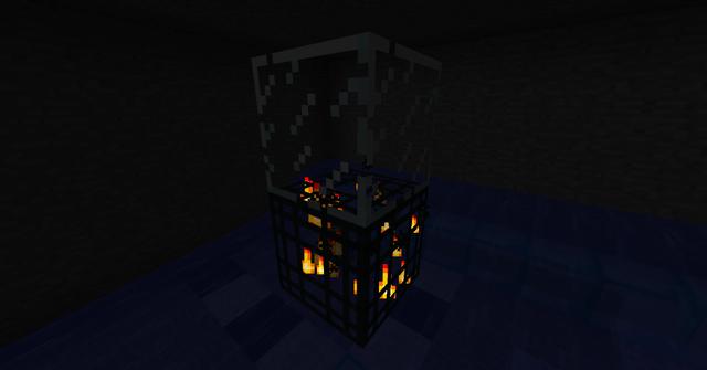 minecraft-spawner-tt-036