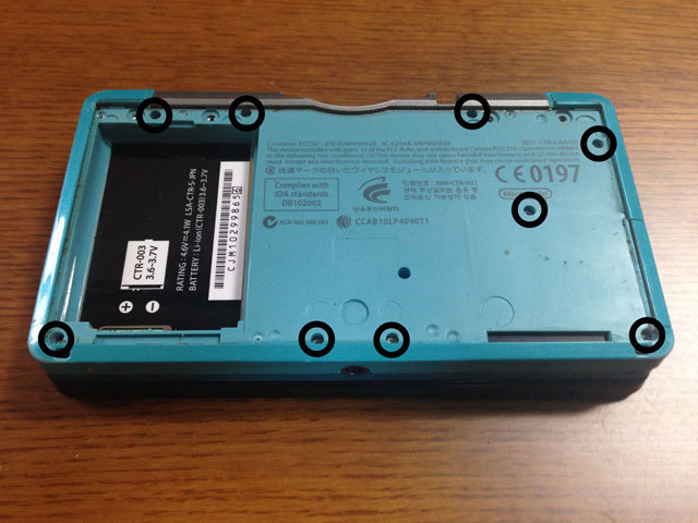 3ds-slidepad-replace-008