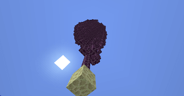 minecraft-chorus-fruit-007