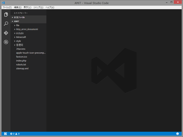 visualstudio-code-install-002