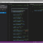 visualstudio-code-install-006