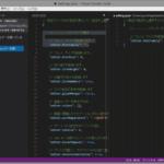 visualstudio-code-install-006