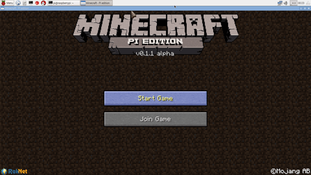 play-minecraft-pi-edition-002