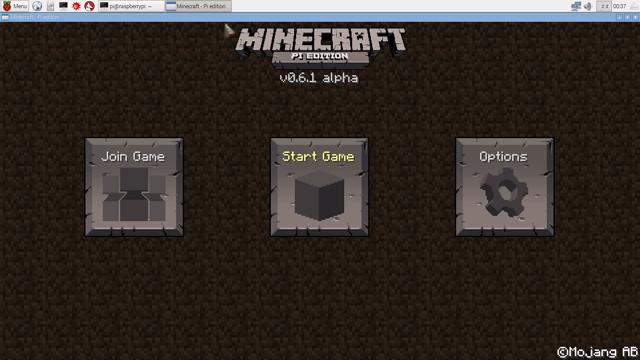 play-minecraft-pi-edition-005