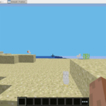 play-minecraft-pi-edition-006