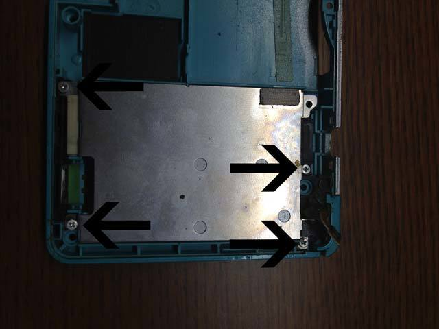 3ds-lrbutton-replace-005
