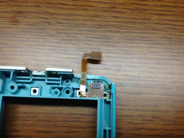 3ds-lrbutton-replace-007