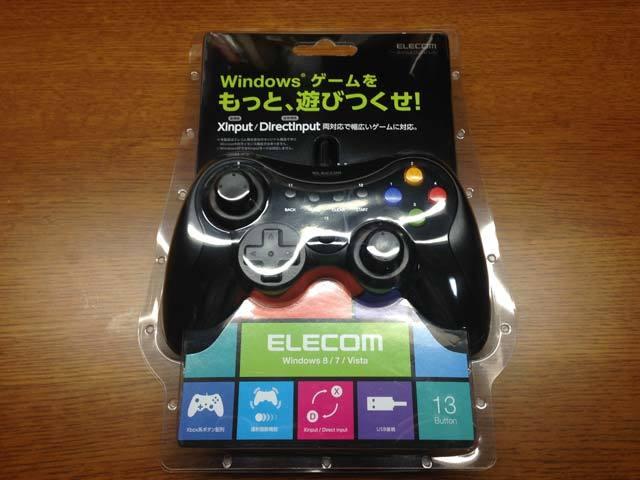 controller-jc-u3613m-001