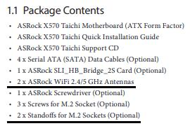 X570 Taichi PDFマニュアル