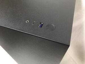 H510 端子