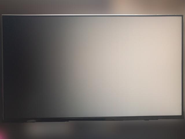 KIG240QD グラデーション